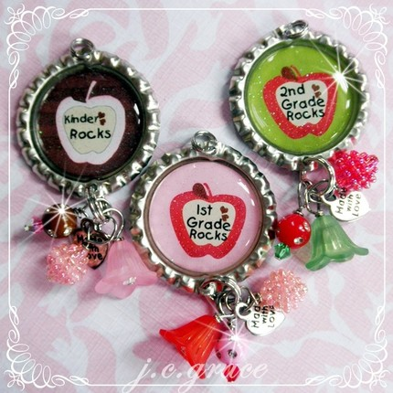 Creative bottle cap craft ideas from bottle cap co for Crafts to do with bottle caps