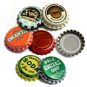 bottlecapco bottle caps for sale for bottle caps for craft