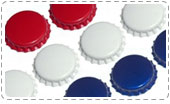 Discount Bottle Cap Combo Packs