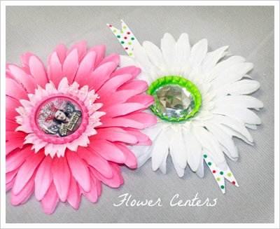 Bottle cap crafts bottle cap co two sided color bottle for How to make bottle cap flowers