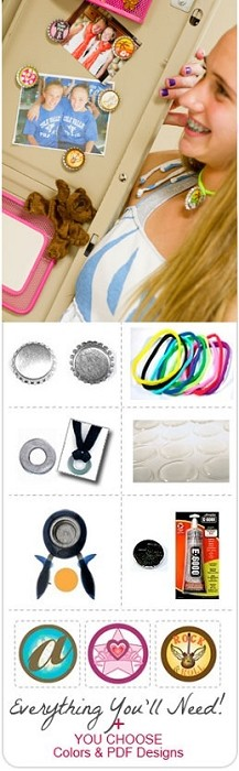 Choker Necklace Discount Package