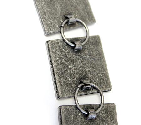 Bracelet from Piece of Britney Jewelry