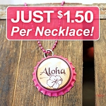 50 Necklace Discount Package