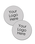 Bottle Cap Image PDF -Your Logo