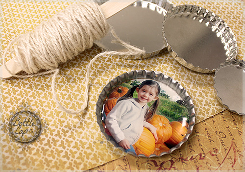 DIY Fall Craft Home Decor Inspiration