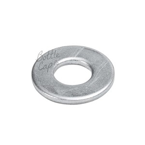 Washers for Necklaces and Jewelry -5/8 inch