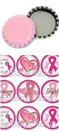 Sample -Breast Cancer Awareness Package